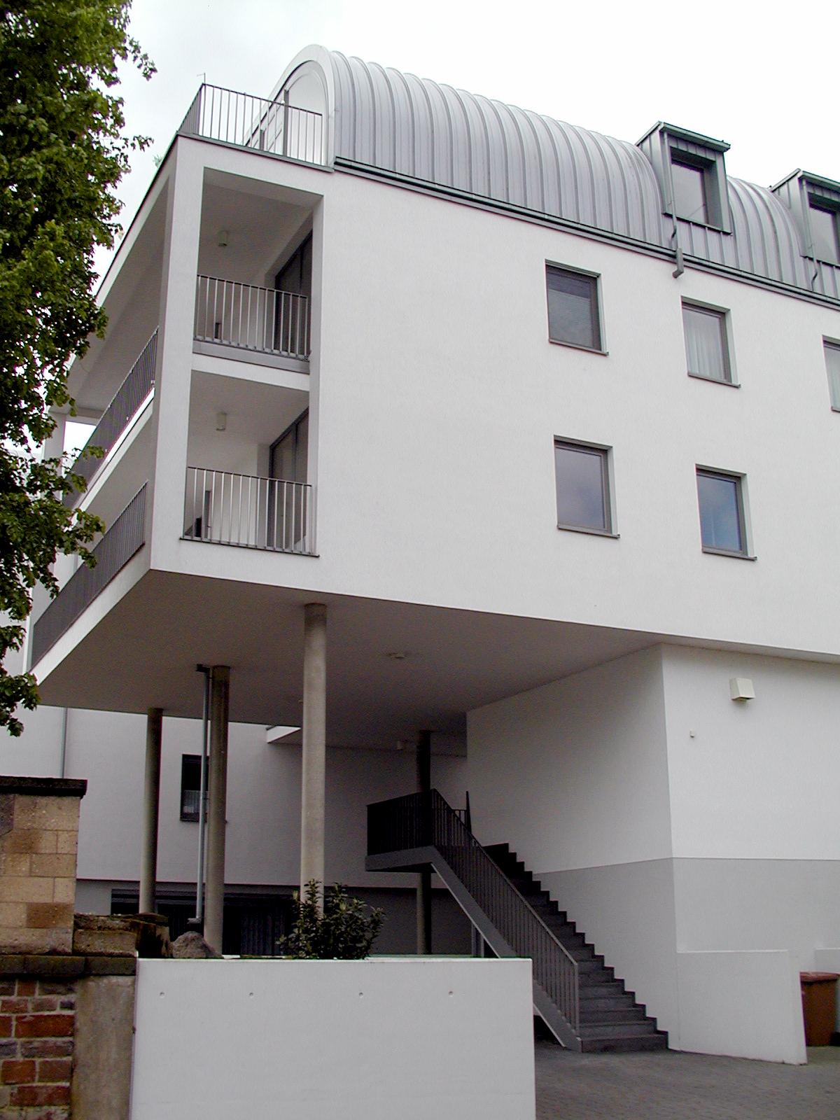 Bad Breisig 3