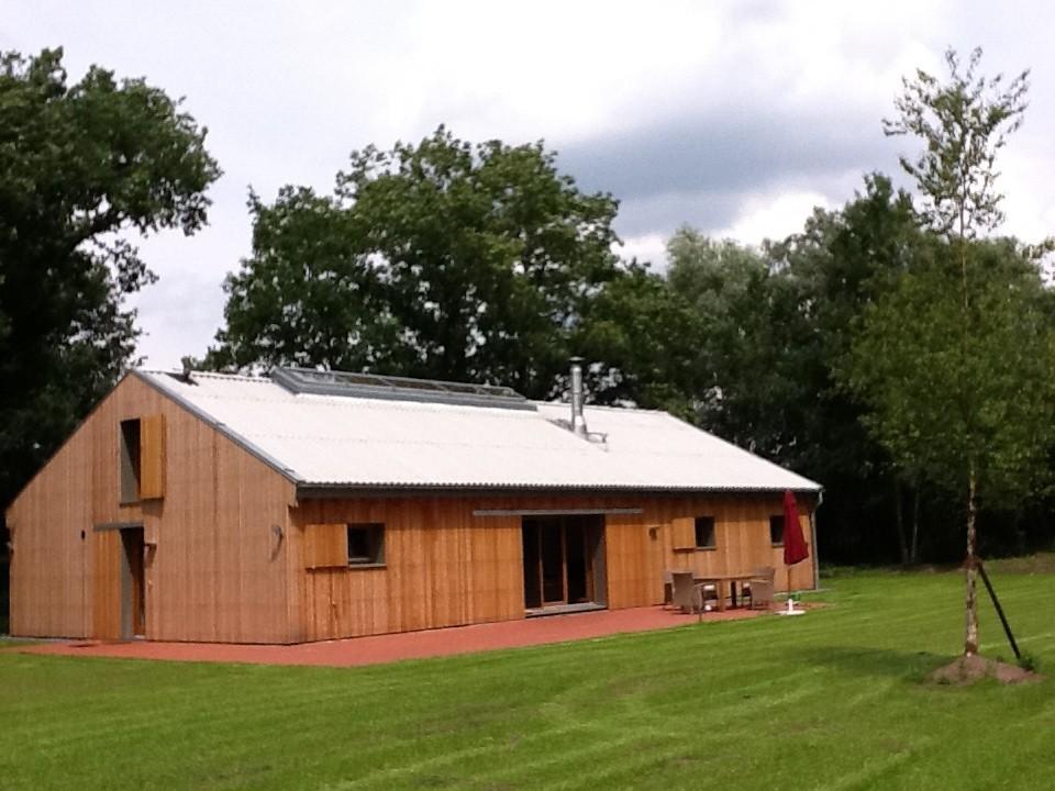 Wiesenhof 4