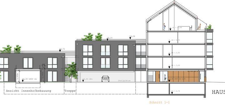 Haus W_1